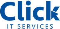 Click IT Services